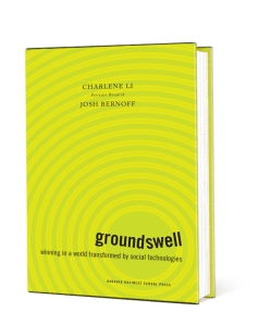 groundswell_cover2