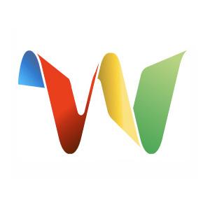 Google Wave - registrace, pozvánky