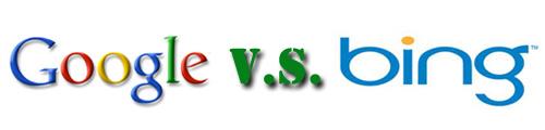 GvB copy