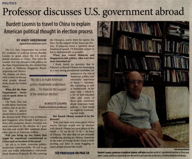 ProfessorAbroad