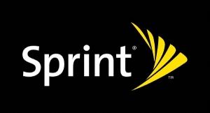 Sprint%20Logo%201