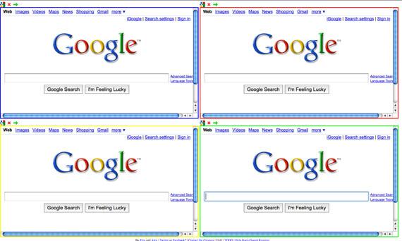 GoogleGoogleGoogleGoogle